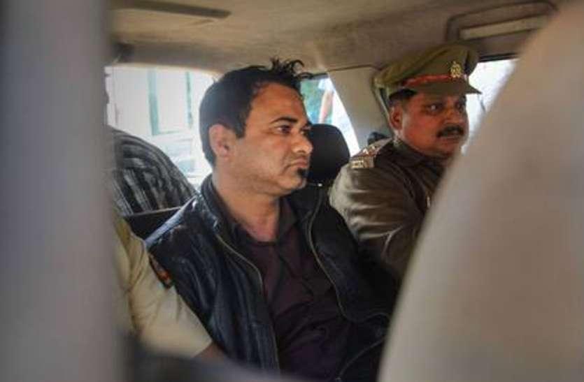 डॉ कफील खान को तुरंत जेल से रिहा करे सरकार : इलाहाबाद हाईकोर्ट
