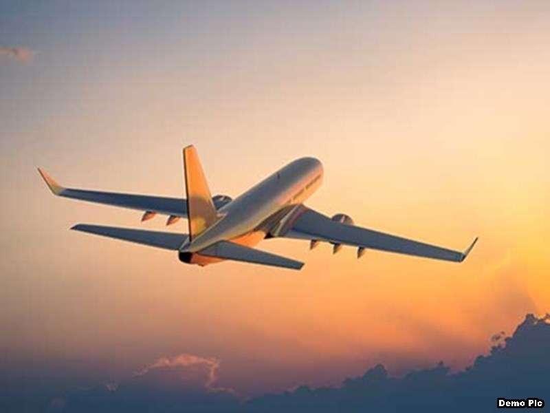 03_06_2020-flight03.jpg