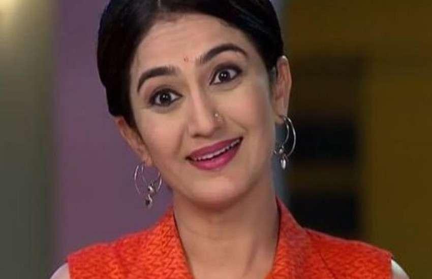 Neha Mehta के तारक मेहता शो छोड़ने पर असित कुमार मोदी का आया बयान