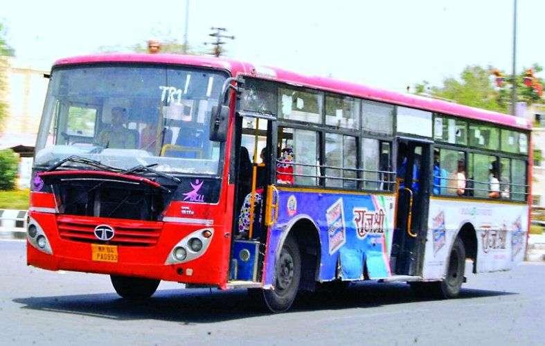 bus-1465637195_835x547.jpg