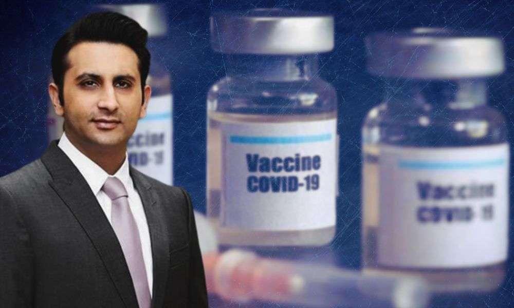 देसी कोरोना वैक्सीन: 2021 तक भारत के पास अपनी 'अप्रूव्ड' कोरोना वैक्सीन होगी