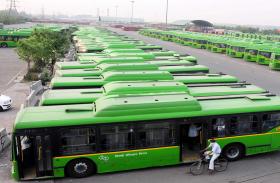Kejriwal Government का बड़ा कदम- Delhi में निगरानी के लिए Locator system और Panic Button