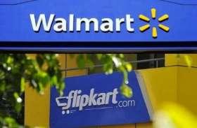 क्या वॉलमार्ट के खरीदने के बाद Flipkart पहले से ज्यादा मजबूत बनकर उभरी है?