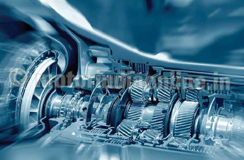 Indian economy: ऑटो सेक्टर में सुधार से उद्योग को मिली राहत