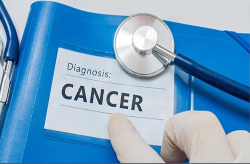 क्या आप भी कैंसर फोबिया के शिकार हो गए हैं तो जानें ये खास बातें