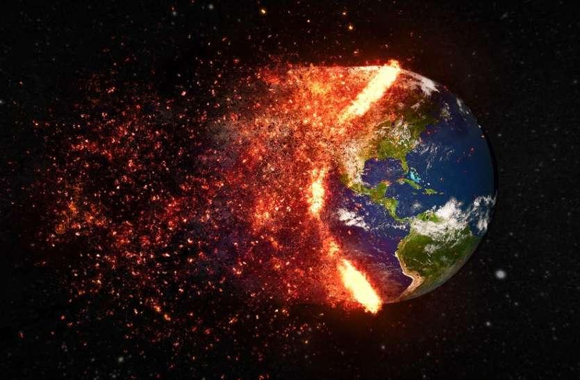 मौत से 85 साल पहले ही दी थी साल 2020 के तबाही की चेतावनी, सच हो रही हैं बाबा वेंगा की भविष्यवाणी