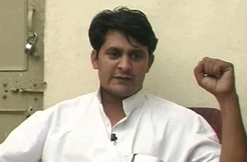 आरपीएससी परिणामों में गड़बड़ी की आशंका, जांच कर युवाओं का असंतोष दूर करे सरकार: प्रदेश भाजपा