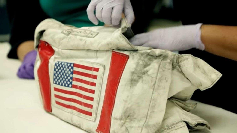 स्पेस साइंस: वैज्ञानिकों ने बनाया 'डस्टबस्टर' जो अंतरिक्ष यात्रियों को बचाएगा चांद की धूल-मिट्टी से