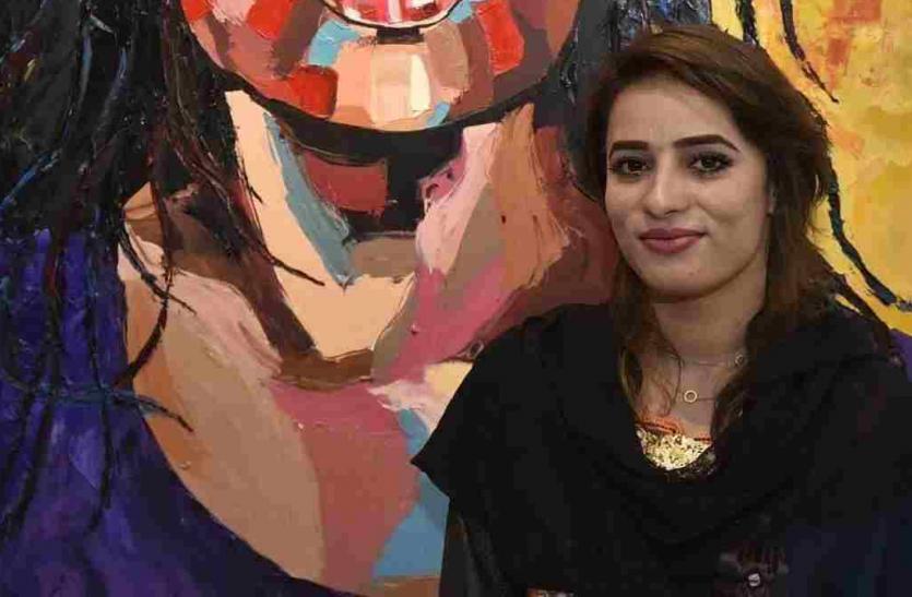Pakistani women journalist की balochistan में गोली मारकर हत्या, पति ने इस लिए उठाया खौफनाक कदम