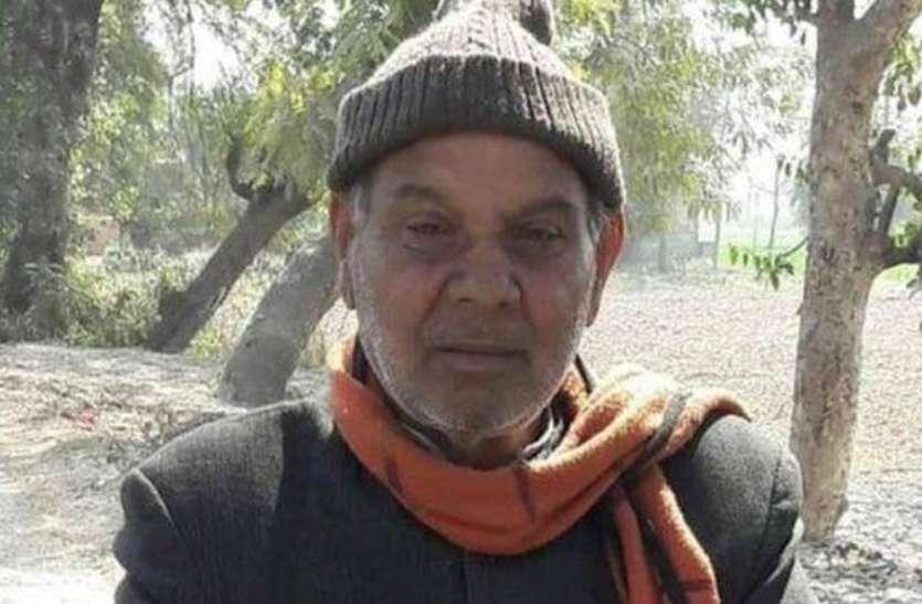UP Top News : पूर्व विधायक निर्वेंद्र की मौत की सच्चाई पोस्टमार्टम रिपोर्ट ने बताई