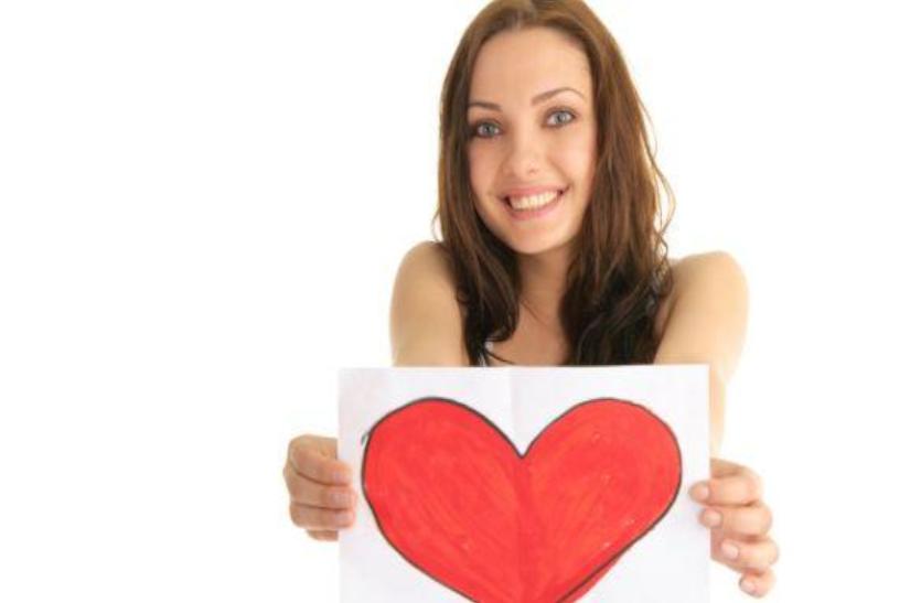 जानिए सेहत पर कैसे असर करता है लव हार्मोन