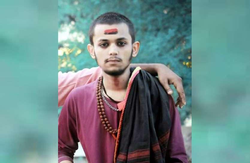 गैंगवार: आतंक का नया चेहरा बने दुर्लभ कश्यप की हत्या, ड्रेसकोड में रहते थे गैंग के सभी सदस्य