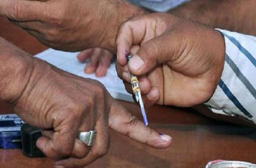 दिसंबर में हो सकते हैं नगरीय निकाय और पंचायत चुनाव, आयोग की तैयारियां पूरी