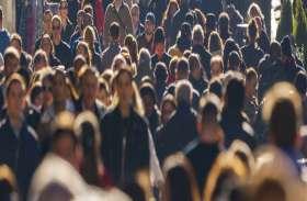 2100 में भारत होगा दुनिया में सर्वाधिक आबादी वाला देश, जानिए कैसे