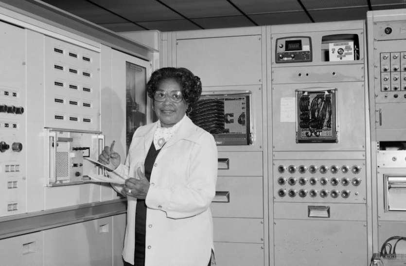 साइंस पर्सनैलिटी: इस महिला वैज्ञानिक के दिमाग की उपज है आज का जीपीएस सिस्टम