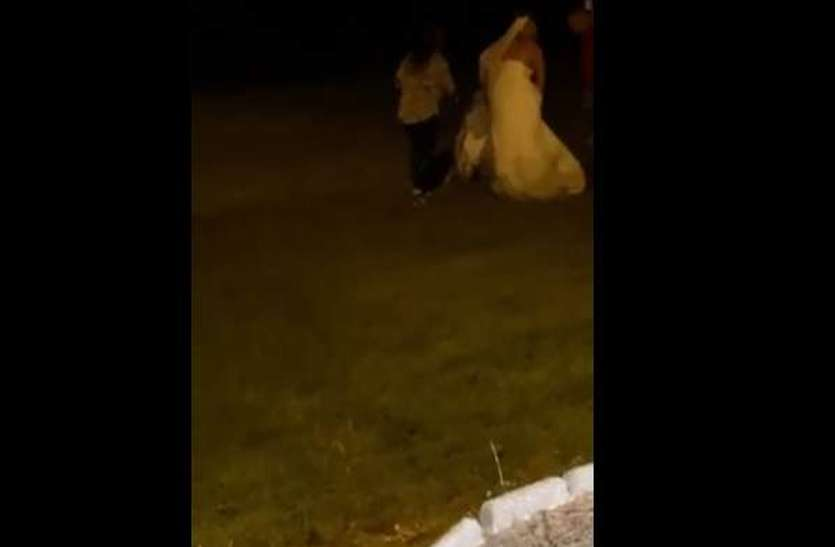 bride_fight_video_on_wedding_day_03.jpg