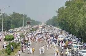 पंजाब में 25 सितम्बर को लेकर राजनीति, अकाली दल और कांग्रेस आमने-सामने