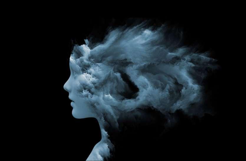 हमारे दिमाग में यादों को ताजा रखती हैं तंत्रिकाओं की पूरी टीम
