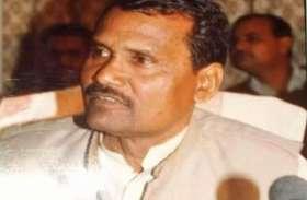 यूपी गजब है: मंत्री को गोली मारने की धमकी के बाद अब मंत्री के पीए से मांगी 1 करोड़ की फिरौती