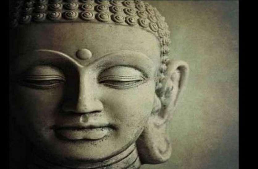 Rohini Vrat 2020 : इस विधान के साथ पूरा होता है रोहिणी व्रत, जानिए महत्व