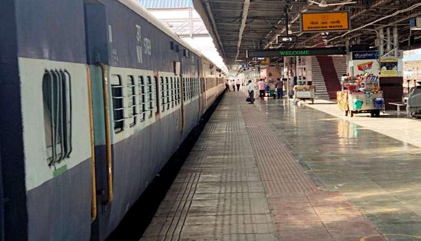 indian-railwyas.jpg