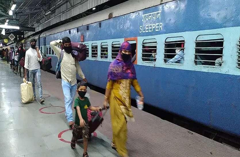 indian_railways_02.jpg