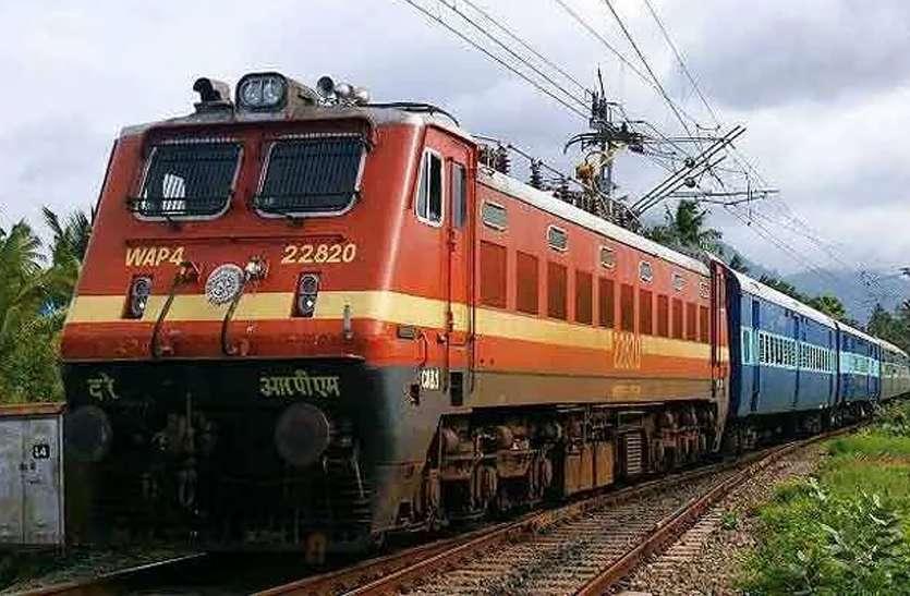indian_railways_news_01.jpg
