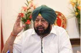 गोलगप्पे बेचने वाले की खुद्दारी पर फिदा हुए मुख्यमंत्री, पांच लाख रुपये देने का ऐलान