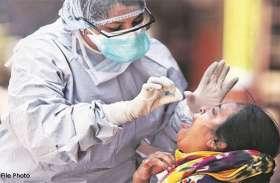 राज्य में अब तक 975 मौतें, कोरोना संक्रमित 93,641 हुए, स्थिति गंभीर