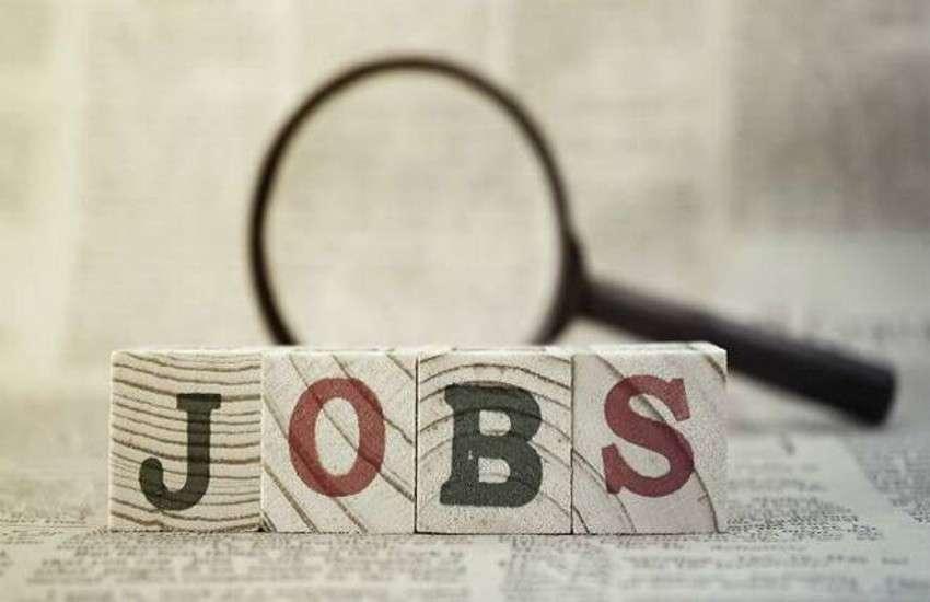 NTPC Bharti 2020: डिप्लोमाधारी युवाओं के लिए निकली नौकरियां, जानें आवेदन सहित पूरी डिटेल्स