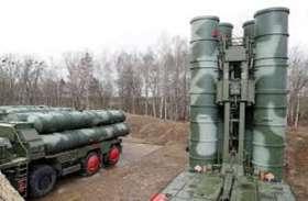 अमरीकी Defence System को मात देगा ये रूसी हथियार, जंगी बेड़े में शामिल किया