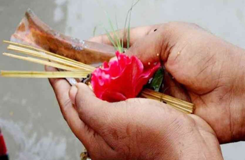 Importance Of Dwadashi Shraddh , Dwadashi Shraddh Pitru Paksha 2020