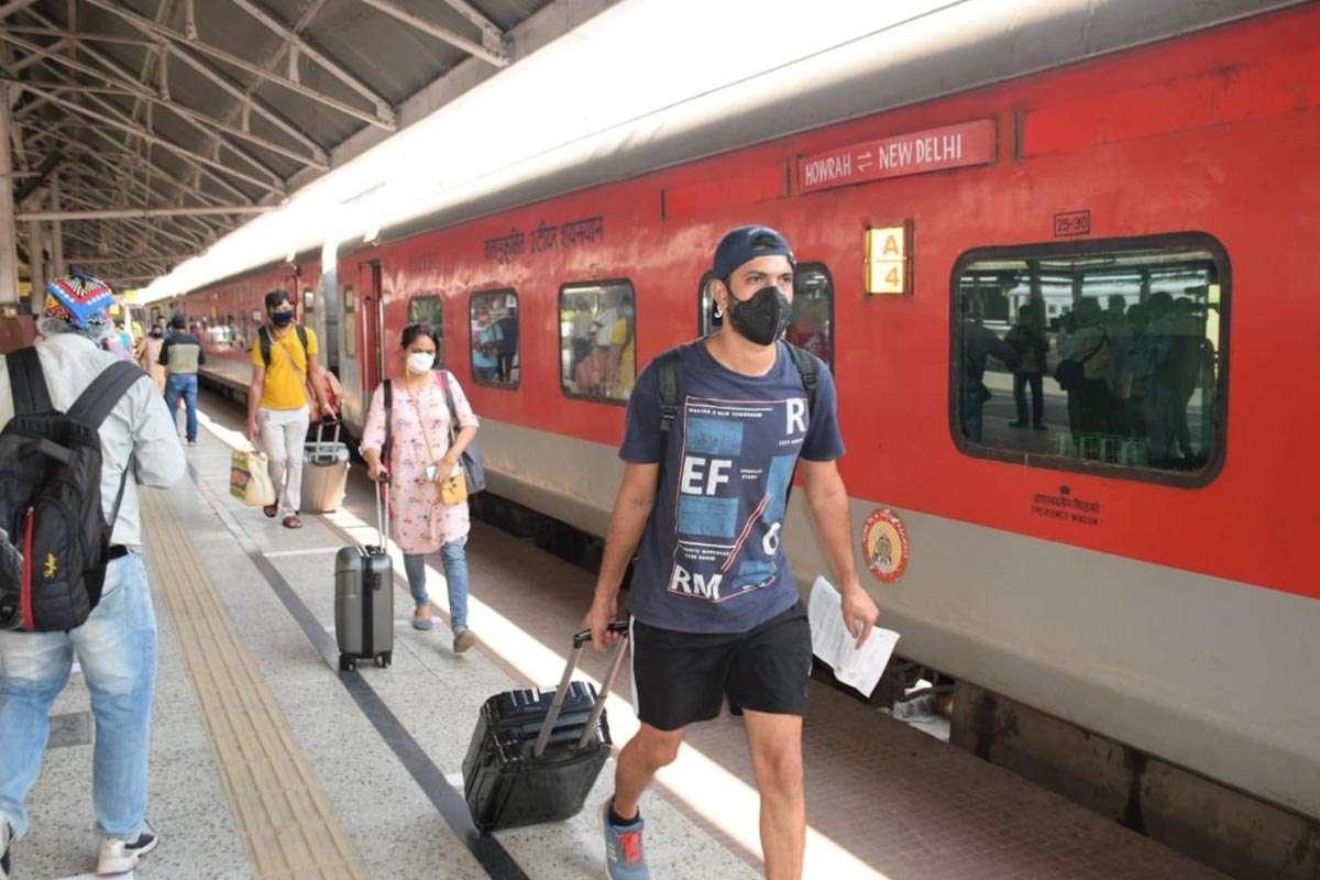 special_ac_passenger_trains_lockdown_1200.jpg