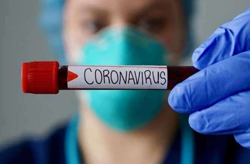 राजस्थान में आए कोरोना के 1730 नए मरीज, 14 की मौत, जयपुर में मिले सबसे अधिक संक्रमित