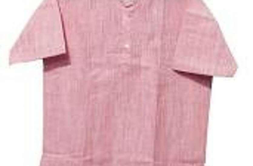 खादी मास्क, खादी जैकेट, खादी योगा ड्रेस समेत सैकडों वैरायटी अब ऑनलाइन उपलब्ध