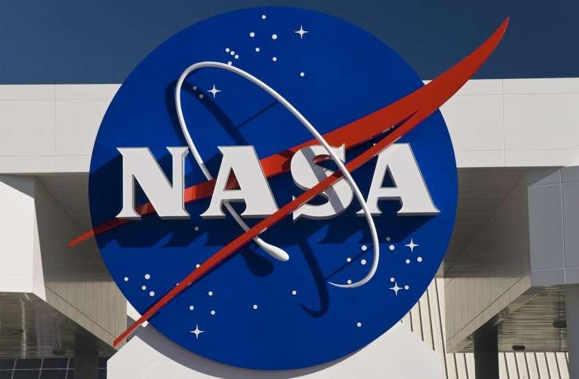 चांद की मिट्टी को परख रहा NASA, कहा- इनके नमूनों को निजी कंपनियों से खरीदेगा