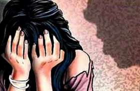 बिहार में लॉक डाउन की मार पड़ रही है महिलाओं पर, हिंसा के 759 मामले