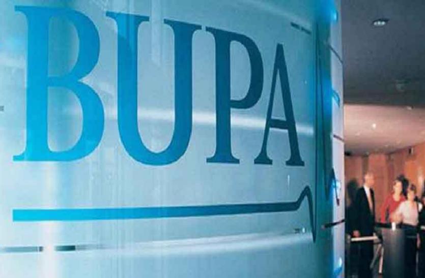 बुजुर्गों के लिए बड़े काम का है Max Bupa का हेल्थ कंपेनियन फैमिली फ्लोटर हेल्थ इंश्योरेंस