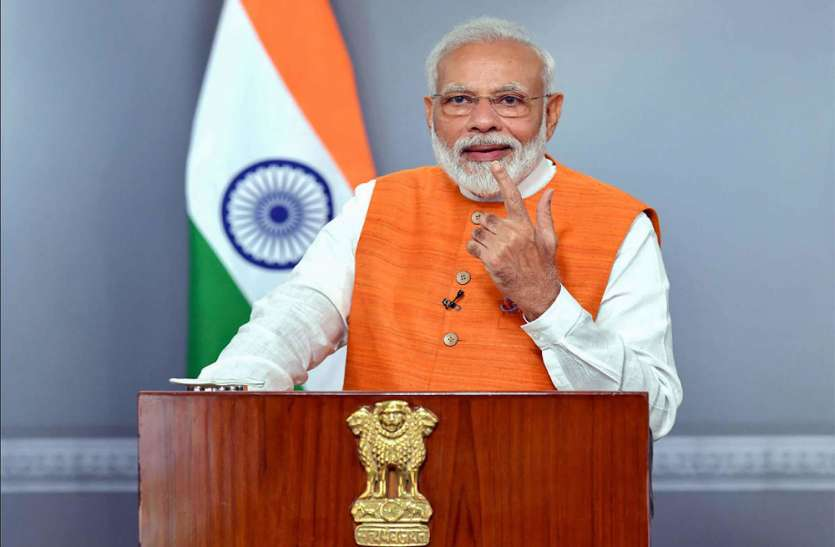 अब विश्वास से दलितों और पिछड़ों का दिल जीतेगी सरकार, सिर्फ़ पांच फ़ीसदी पर देगी बिजनेस लोन