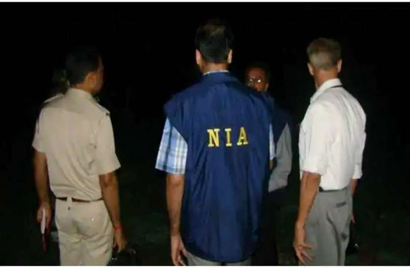 Ahmedabad, Halol News : आईएसआई के लिए जासूसी के आरोप में गोधरा से रिक्शा चालक गिरफ्तार