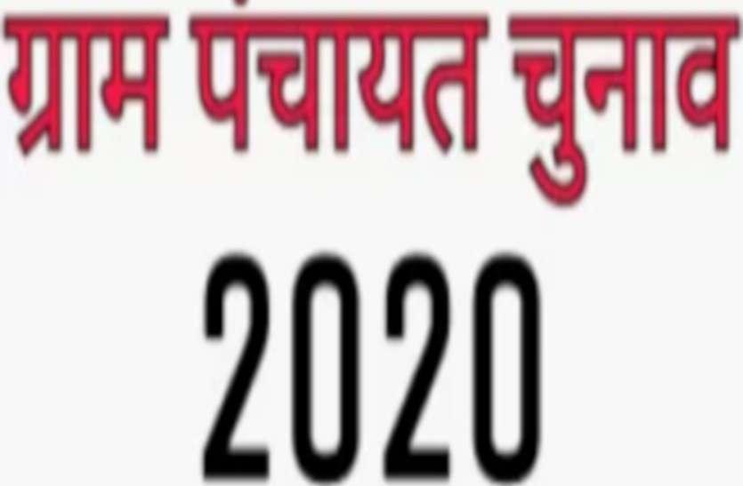 उत्तर प्रदेश पंचायत चुनाव 2020 की तैयारियों में जुटी हिन्दू महासभा