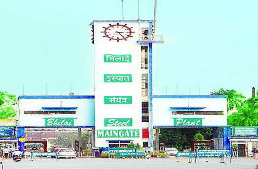 10 करोड़ टैक्स की चाह में बदल दी वार्ड की चौहद्दी, रिसाली में होकर भी BSP भिलाई निगम का, भाजपा नेताओं ने बताया मनमानी