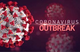 मर्ज बढ़ता गया ज्यों-ज्यों दवा कीः चौबीस घंटे में Corona के 2817 केस मिले, 62 मौतें