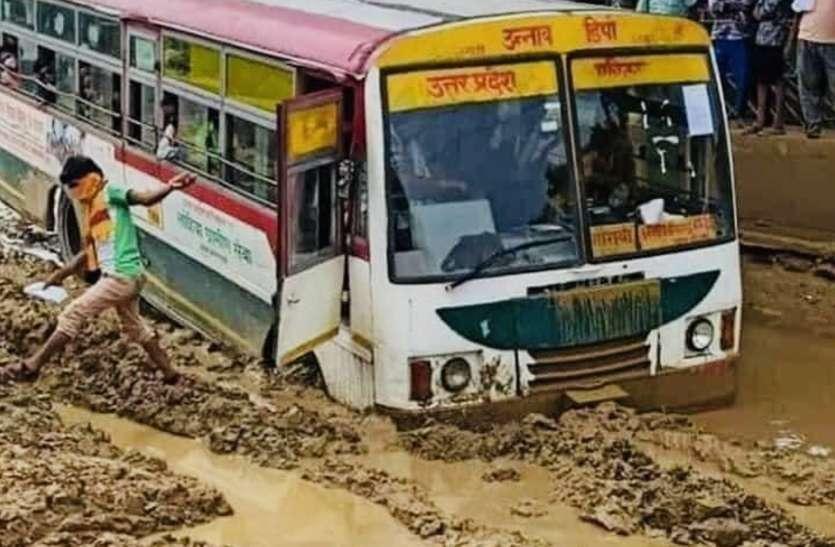 डीएम द्वारा विश्व बैंक खंड, पीडब्ल्यूडी कानपुर के खिलाफ बड़ी कार्रवाई