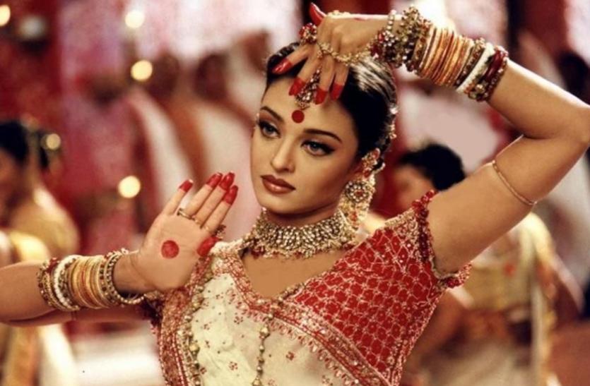 Aishwarya Rai को लेकर बनेगी 'नटनी बिनोदिनी', सिर्फ हकीकत, फसाना नहीं