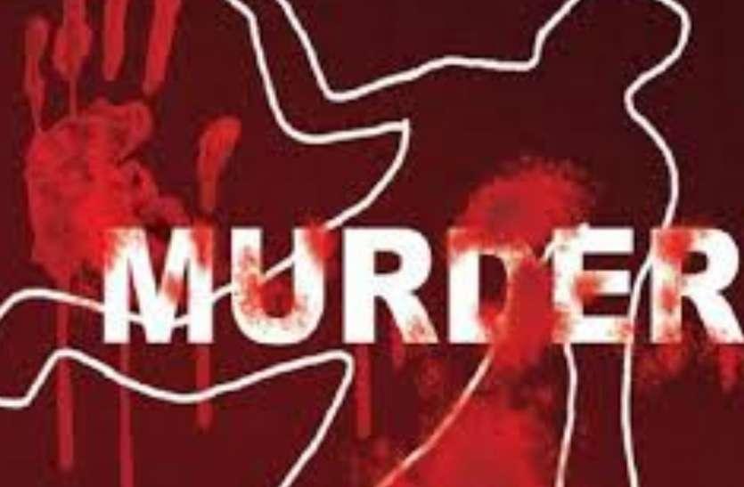 पैसे के लेनदेन में विवाद, ढाबा संचालक व उसके साथियों की पिटाई से कानपुर निवासी की मौत, दो घायल