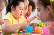 बच्चों को मोटापे से दूर रखिए, जानें खास बातें