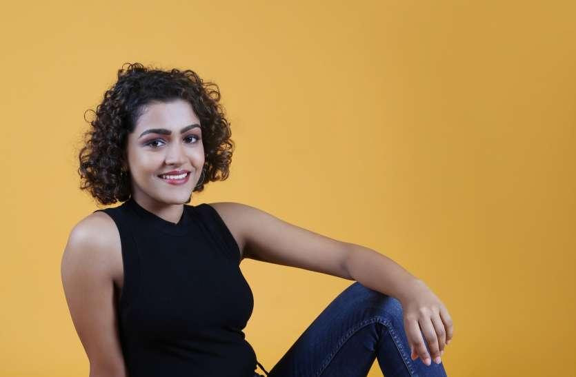 भारत की सबसे युवा मानव कैलकुलेटर हैं प्रियांशी