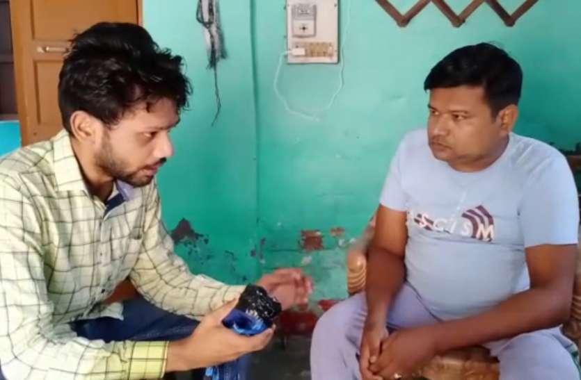 सॉफ्टवेयर की दुनिया में चीन से मुकाबला करेंगे भारतीय युवा, तैयार कर रहे हैं इंडियन ऐप