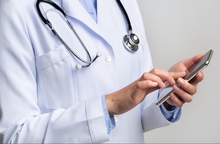 सही इलाज के लिए सही डॉक्टर चुनें ताकि उचित इलाज हो सके